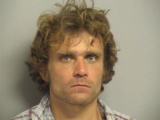 Man stabbed near downtown Tulsa