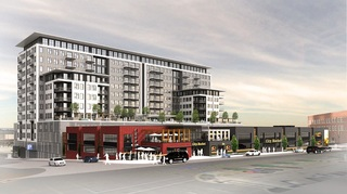 PAC Trust approves possible retail development