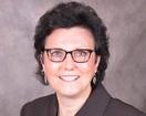 BAHS teacher named Oklahoma Teacher of the Year