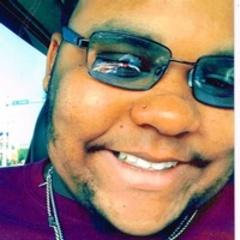Final NSU crash victim laid to rest