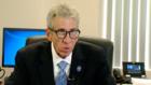 Former Chief Public Defender Rob Nigh dies