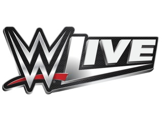 CONTEST: Four tickets to WWE Live Oct. 7