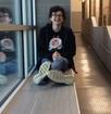 Broken Arrow teen dies following depression