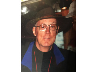 Glenpool police search for missing man