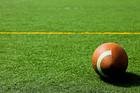 FNL: High school football scores Oct. 13