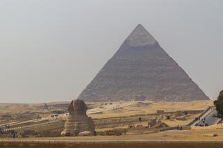 14 policemen killed in Cairo