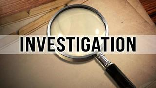 Police investigating 4-month-old boy's death