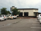 OKC Police identify Louie's restaurant shooter