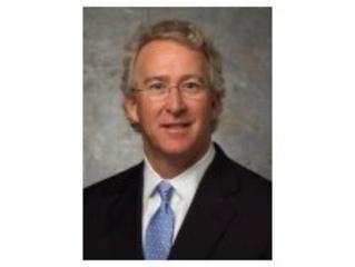 Duke files $9.9M claim against McClendon estate