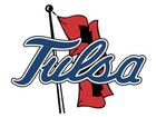 TU to eliminate men's golf program