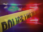 Deputies investigating possible homicide