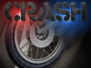 2 killed in cycle crash near Coweta