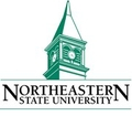 Benefit planned for 5 NSU students killed
