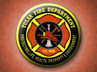 Tulsa receives grant to hire 60 firefighters