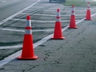 Road projects start on busy Tulsa intersections