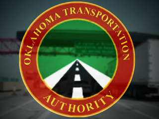 Critics calling for end to Oklahoma toll roads