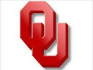 University of Oklahoma logo