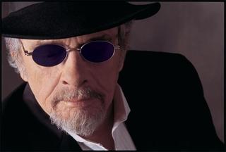 Concert held to raise money for Merle monument