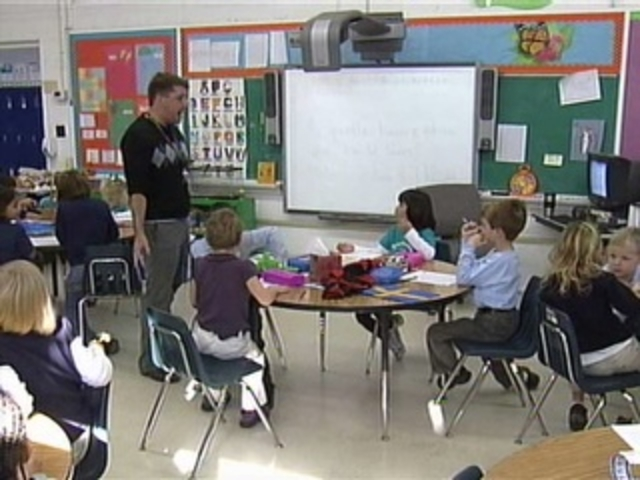 Tulsa Public Schools district calendar and school supplies list for ...