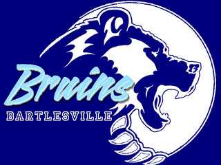 Bartlesville Schools propose cutting 4 positions
