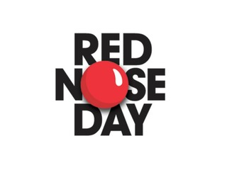 PHOTO GALLERY: Red Nose Day 2018