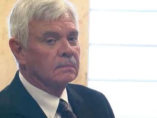 Glanz pleads no contest in Bates memo case
