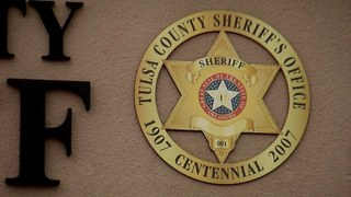 Criminal charges being considered in TCSO case