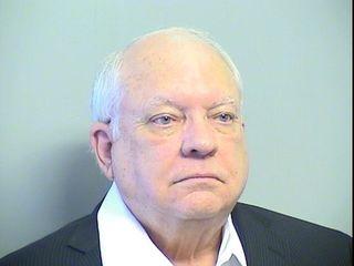 Bates transferred to Lexington facility