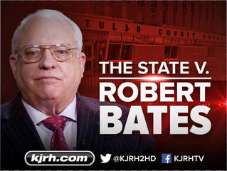Bates Trial: Day 6, witnesses cont. testimony