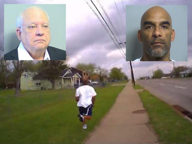 Million Dollar Settlement In Reserve Deputy Shooting