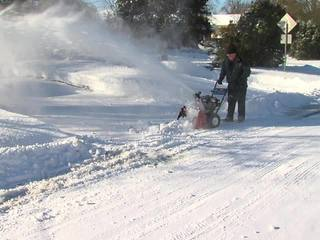 Weather Whys: What's in store this winter?