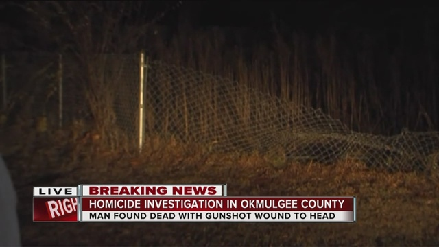 okmulgee county single men Search okmulgee county, ok criminal and public records access countywide free arrest, police reports, open warrants and court searches.