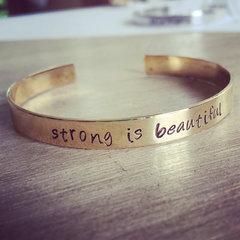 Broken Arrow mother starts own line of jewelry