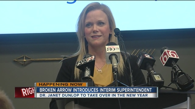 Tag Archives: Jarod Mendenhall. Who's Who in Jim Sisney's Attack on Broken  Arrow Schools