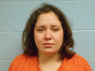 Adacia Chambers sentenced to life in prison