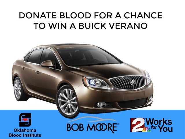 Delightful Donate Blood August 5 At Bob Moore Chrysler Dodge Jeep Ram Tulsa For Chance  To Win A New Vehicle