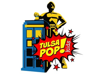 CONTEST: Four tickets to Tulsa Pop Culture Expo
