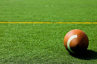 Playoffs: High school football scores Nov. 17