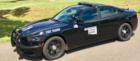 Man killed in motorcyle accident near Henryetta