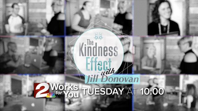 Email act of kindness to kjrhnews@kjrh.com