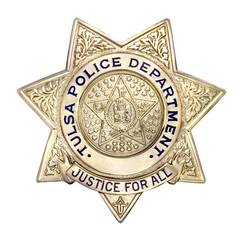 TPD awarded 2018 sexual assault kit grant