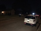 TPD investigating shooting in east Tulsa
