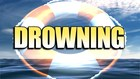 Man drowns while swimming after runaway boat