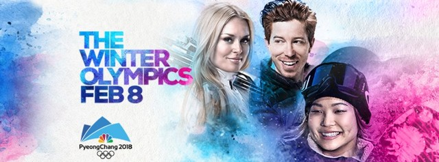 olympics update_1512159919419.jpg