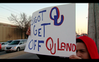 Tulsa groups call for OU regent to resign