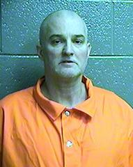 Former Tulsa officer in prison