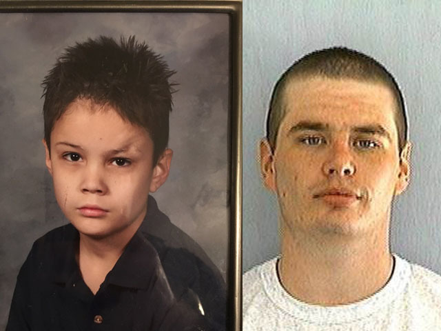 Children safe after Amber Alert