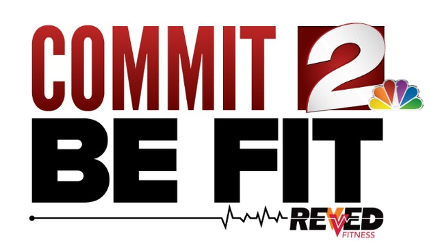 commit 2 be fit logo proof (002)_1513718932554.png.jpg