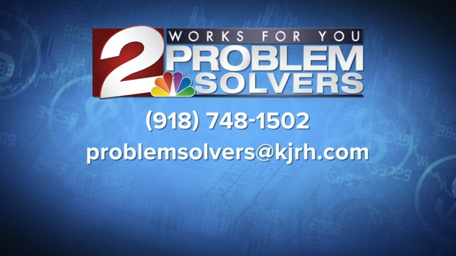 Problem Solvers_1515016323513.png.jpg