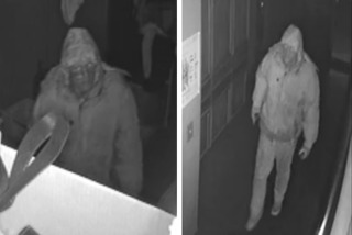TPD seeks person of interest in burglary